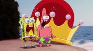 Spongebob-movie-disneyscreencaps.com-7820