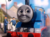 Thomas (Cuphead) (ThomasFan360's Style)