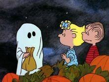 50602b5bbe3b60ee4751394ea434c9b8--charlie-brown-halloween-peanuts-halloween
