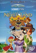 Chip Pan 2