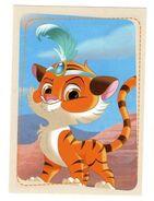 Disney-Princess-Palace-Pets-Sticker-Collection--193