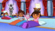 Dora.the.Explorer.S08E10.Doras.Museum.Sleepover.Adventure.720p.WEBRip.x264.AAC.mp4 000048281