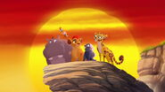Lion-guard-return-roar-disneyscreencaps.com-5164