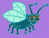 Stanley Housefly