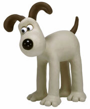 The-Curse-of-the-Were-Rabbit-wallace-and-gromit