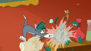 Tom-jerry-blast-off-disneyscreencaps.com-482