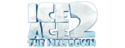 Ice-age---the-meltdown-52d551f3cd284