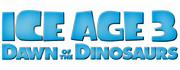 Ice-age-dawn-of-the-dinosaurs-51dc0623caf68