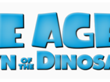 Ice Age 3: Dawn of the Dinosaurs (Mirai Forever2017 Style)