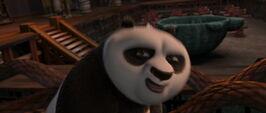 Kung-fu-panda-disneyscreencaps.com-3016