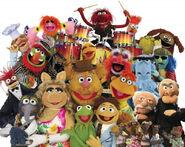 Muppets-LST280153