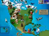North-america-from-my-first-encyclopedia