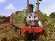 Oliver'sFind64