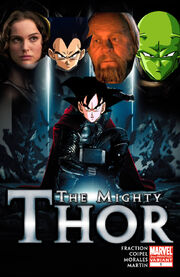 1817523-themightythor1 2nd cover