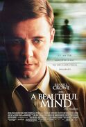 A Beautiful Mind (2001)