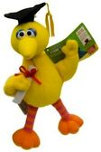 Big-Bird-Graduation-plush