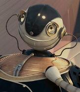 Bigweld-robots-1.6
