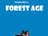 Forest Age (2002)