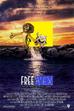 Free Alex (1993) Poster