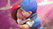 Gnomeo-juliet-disneyscreencaps.com-8802
