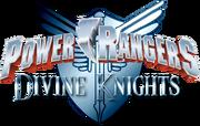 Power-Rangers-Divine-Knights-Logo