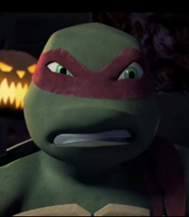 Raphael The Parody Wiki Fandom