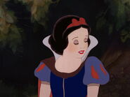 Snow-white-disneyscreencaps.com-1370