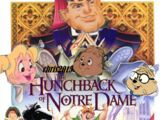 The Hunchback of Notre Dame (Chris2015 Style)