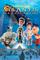 Atlantis: The Lost Empire (Zack Isaac Sanchez Style)