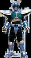 B-Fighter Yanma