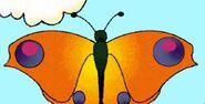 Butterfly-jumpstart-preschool