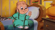 Chipmunk-adventure-disneyscreencaps.com-1008