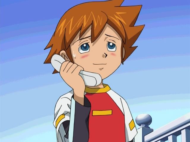 [Análise Retro Anime] - Sonic X Latest?cb=20160619120926