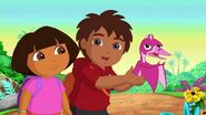 Dora.the.Explorer.S08E15.Dora.and.Diego.in.the.Time.of.Dinosaurs.WEBRip.x264.AAC.mp4 000605037