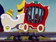 Dumbo-disneyscreencaps.com-368