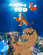 Finding Tod (2003) (Remake)
