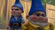 Gnomeo-juliet-disneyscreencaps.com-984