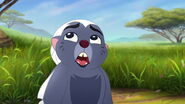 Lion-guard-return-roar-disneyscreencaps.com-1641