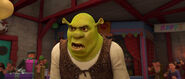 Shrek4-disneyscreencaps.com-1295