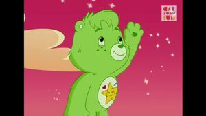 Twinklet - Episode 12 - Care Bears.mp4 000553786