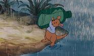 Winnie-the-pooh-disneyscreencaps.com-4967