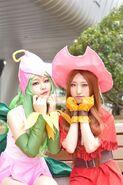 7e1fa4b9198242cc49ecc8b0a2a23518--anime-cosplay-cosplay-ideas