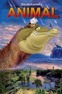 Animal (Dinosaur) (2000)