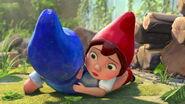 Gnomeo-juliet-disneyscreencaps.com-4149