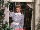 Judy-garland-as-esther-smith-in-meet-me-in-st-louis-2