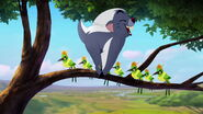 Lion-guard-return-roar-disneyscreencaps.com-2228