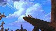 Lion-king2-disneyscreencaps.com-208