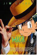 Mask (chris1701 style)