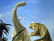 Sauropods-against-predators-encyclopedia-3dda