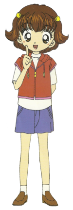 The-official-hamtaro-handbook-laura